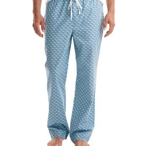 Vinyard Vines Men's XS Lounge Pants